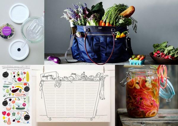 voedselverspillin 10 tips om tegen te gaan bij tAK