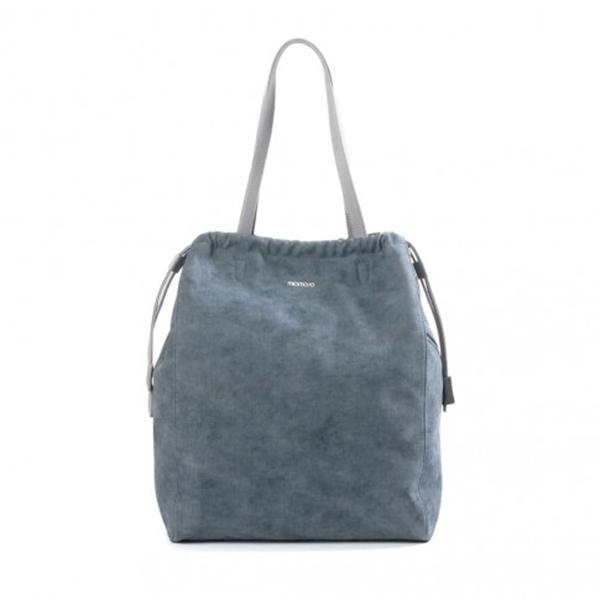la monnalisa shopper bag Miomojo